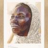 Aïcha_walet_Aboubakrin-Burkina_Faso-2015-M c