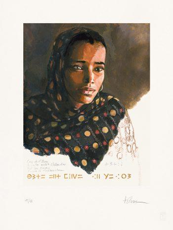assietou-mauritanie-2015