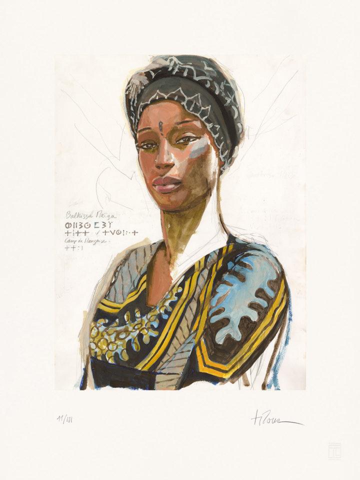 balkissa-niger-2015-l