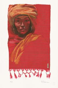 bibi-bangladesh-2003-l