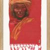 Bibi-Bangladesh-2003-L c