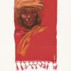 bibi-bangladesh-2003-m