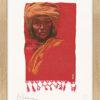 Bibi-Bangladesh-2003-M c