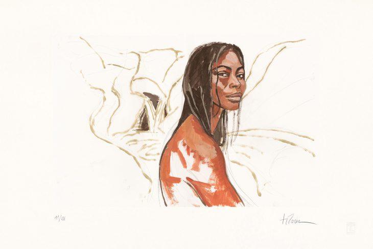 deuzilia-bresil-2004-l