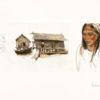 fatima_des_iles-indonesie-1998-l