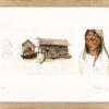 Fatima_des_iles-indonesie-1998-L c