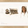 Fatima_des_iles-indonesie-1998-M c