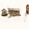 fatima_des_iles-indonesie-1998-s