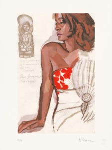 heiata-polynesie-2002-l