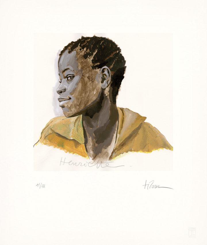 henriette-rdc_congo-2011-l