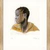 Henriette-RDC_(Congo)-2011-L c