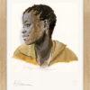 Henriette-RDC_(Congo)-2011-M c