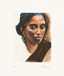 kabari-bangladesh-2003-l