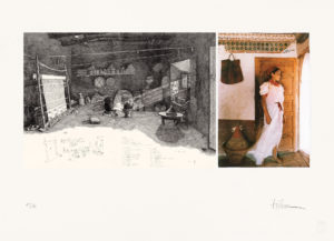 la_cuisine_de_mlaid_ouakhoumi-maroc-1982-l