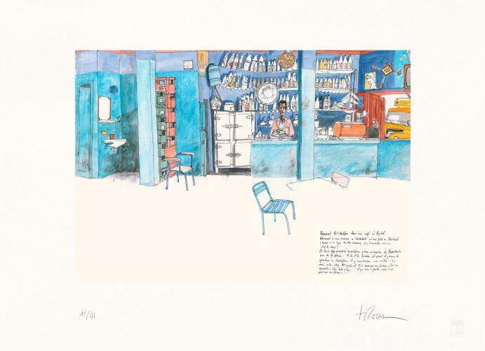 le_cafe_d_hammed-maroc-1982-l
