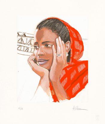 moumna-mauritanie-2007-l