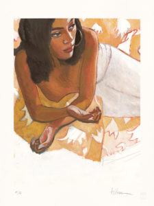poe-polynesie-2002-l