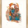 Pra-Burkina_Faso-2011-L c