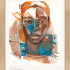 Pra-Burkina_Faso-2011-M c