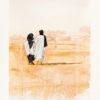 retrouvailles-niger-2015-l