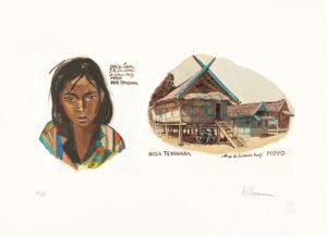 serialan-indonesie-asie-1998-l