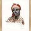 Suzana-RDC_(Congo)-2011-L c