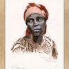 Suzana-RDC_(Congo)-2011-M c