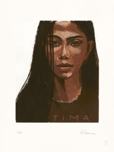 tima-indonesie-2003-l