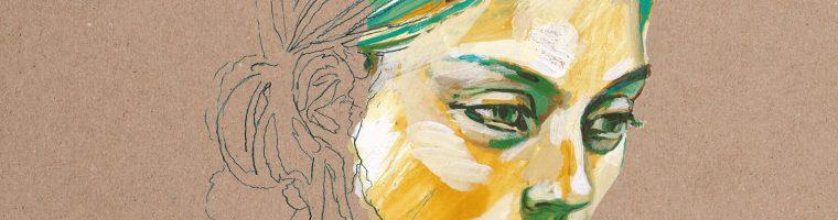 l'atelier des couleurs titouan lamazou
