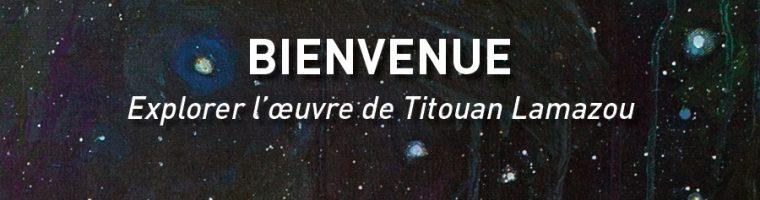portail-web-titouan-lamazou