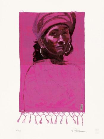 titouan lamazou-bibi-rose-bangladesh-L