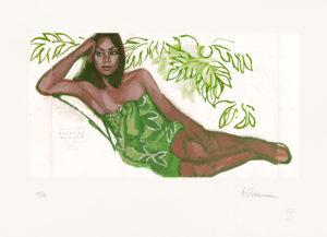 titouan lamazou-therese-polynesie-L